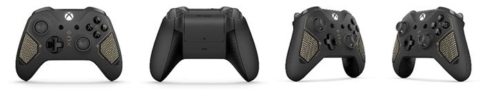Xbox-recon-tech-series-1
