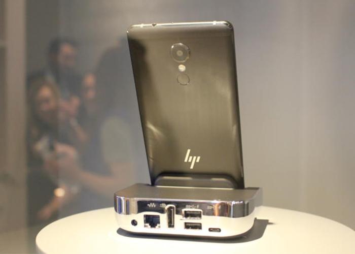 hp-x3-2