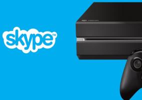 skype-xbox-one
