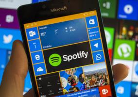 windows-10-mobile-spotify