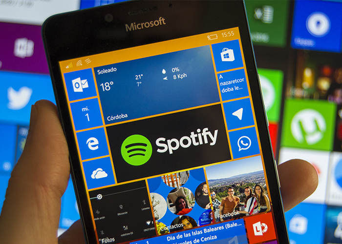 windows-10-mobile-spotify
