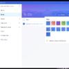 Ya puedes descargar Microsoft To-Do, la app de tareas que sustituye a Wunderlist