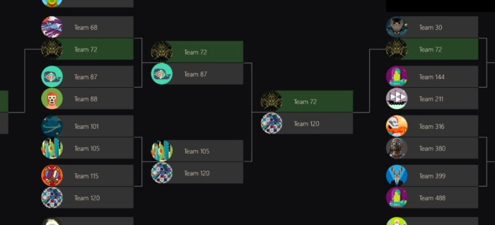 Arena_Xbox-One