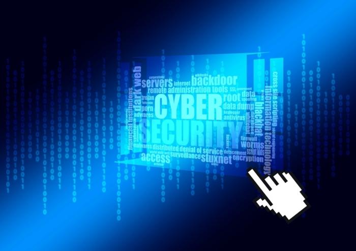 Clic Ciberseguridad