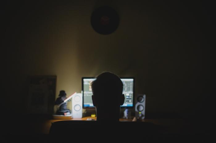 PC De Noche