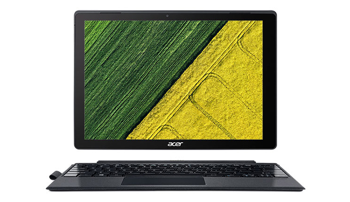 acer-switch-2