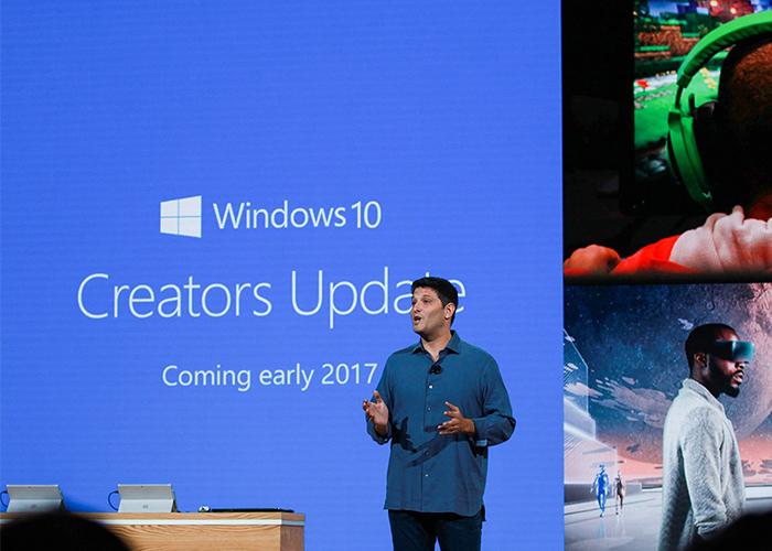 creators-update-2