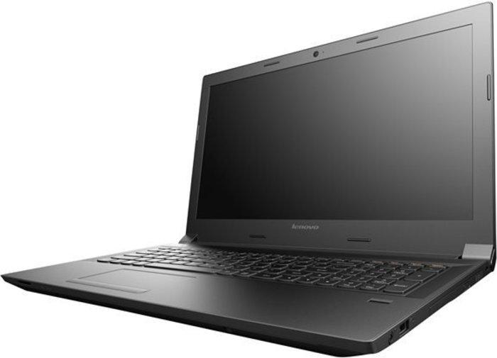 lenovo-essential-b50-50-80s20005sp