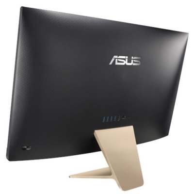 Asus presenta dos nuevos equipos All in One para rivalizar con el Surface Studio
