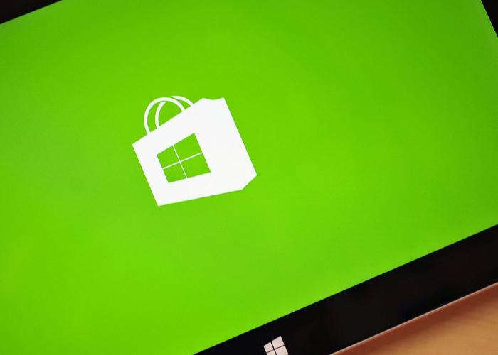 El carrito de compras, la lista de deseos y más están por llegar a la Microsoft Store