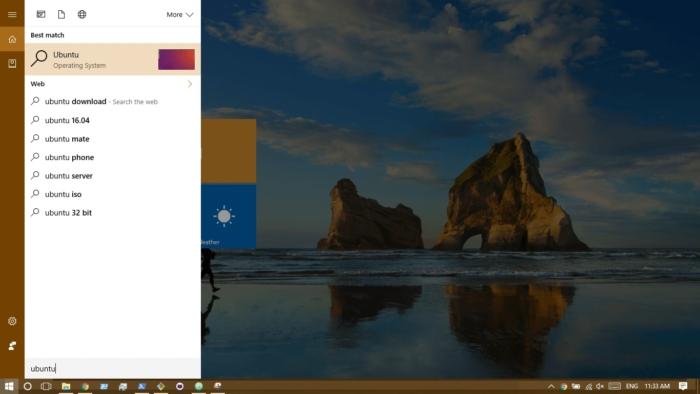 Ubuntu En Buscador