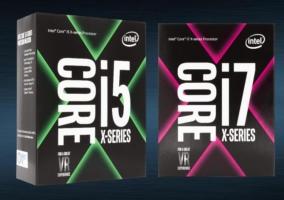 intel_core_x-series_processor
