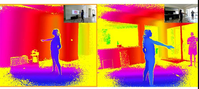kinect-reconocimiento-animaciones