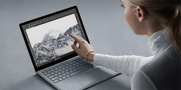 surface-laptop-programas