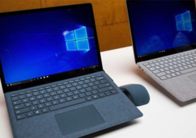 surface-laptop-windows-10-s