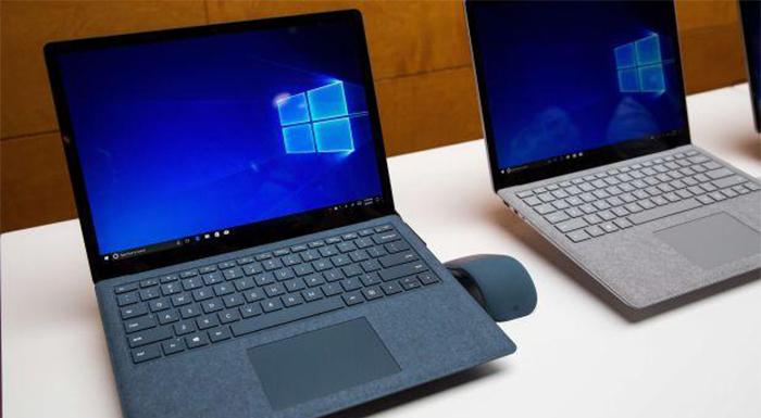 surface-laptop-windows-10-s