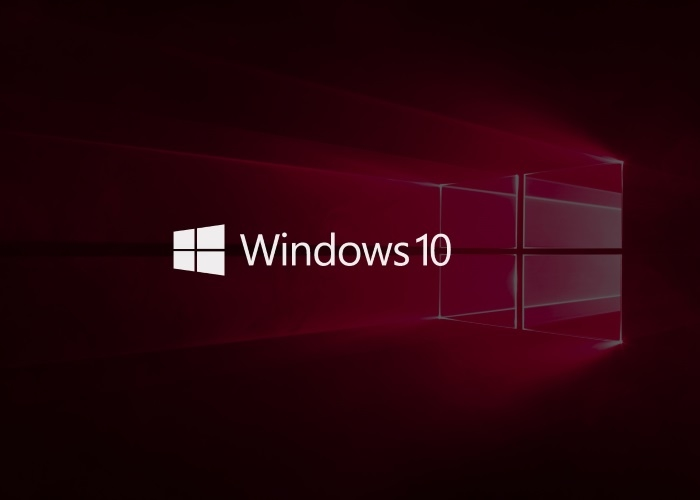 windows 10 redstone 3