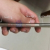 Aparecen más imágenes del cancelado Lumia 960