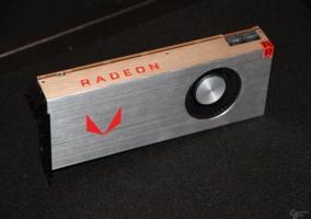 Radeon-RX-Vega