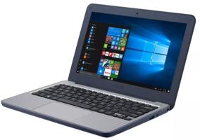 Asus Laptop Windows 10 S