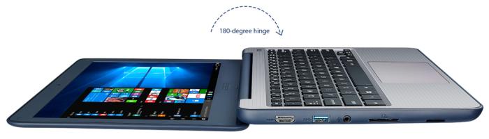 VivoBook W202