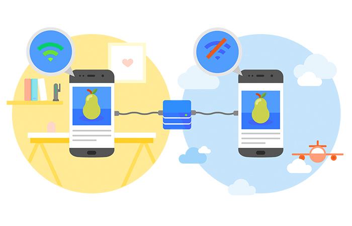 App-web-progresiva