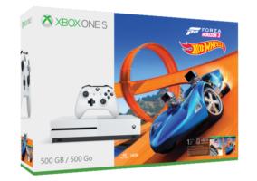 Forza Horizon 3 Bundle