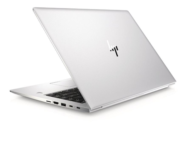 HP-EliteBook-1040-G4-2