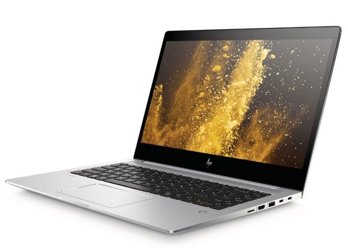 HP EliteBook 1040 G4