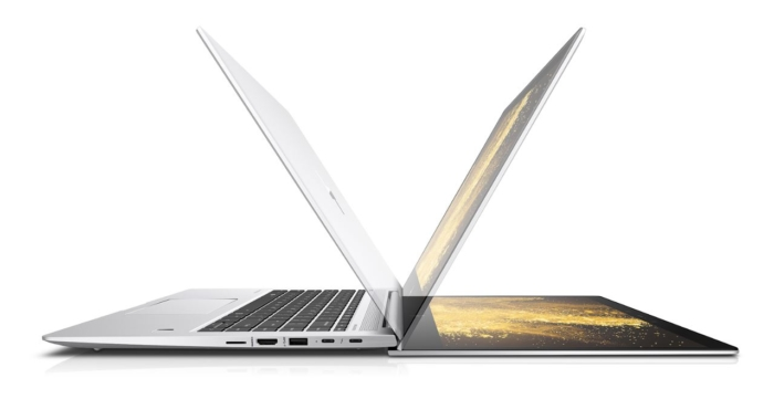 HP-EliteBook-1040-G4-Plegable