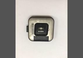 Smart Watch Xbox