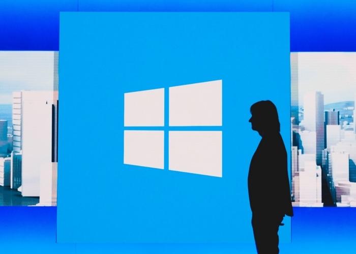 Acusan a Microsoft de recolección ilegal de datos, espionaje y robo de datos