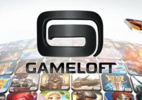 Gameloft Juegos Movil