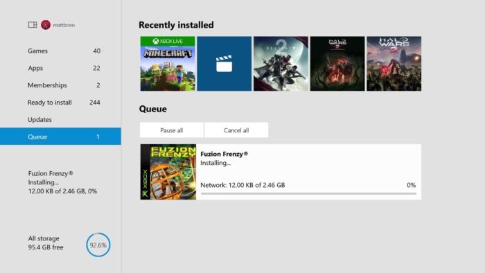 Juego Xbox Original Descarga