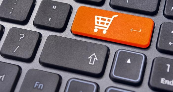 Comprar tecnología online