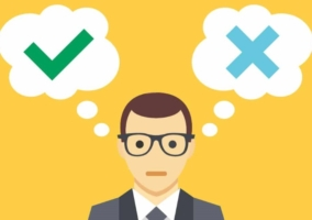 decision exceso informacion
