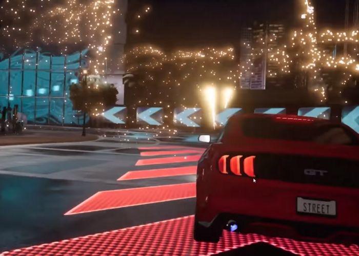 Miami Street: El nuevo juego gratuito de Microsoft que ha llegado por sorpresa