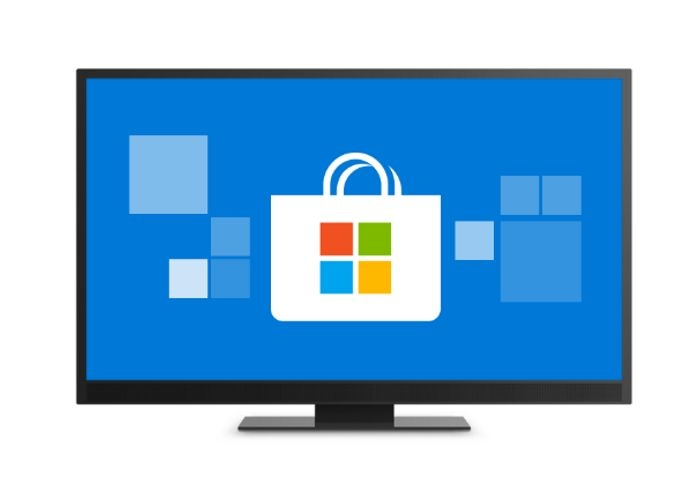 Microsoft lanza nuevas Web Apps Progresivas (PWA) en la Microsoft Store