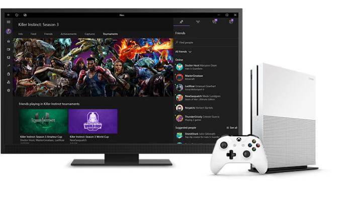 ¿Tuviste problemas con Xbox Live el fin de semana? El servicio se cayó pero ya funciona