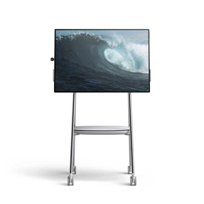 Surface Hub 2 Tripode