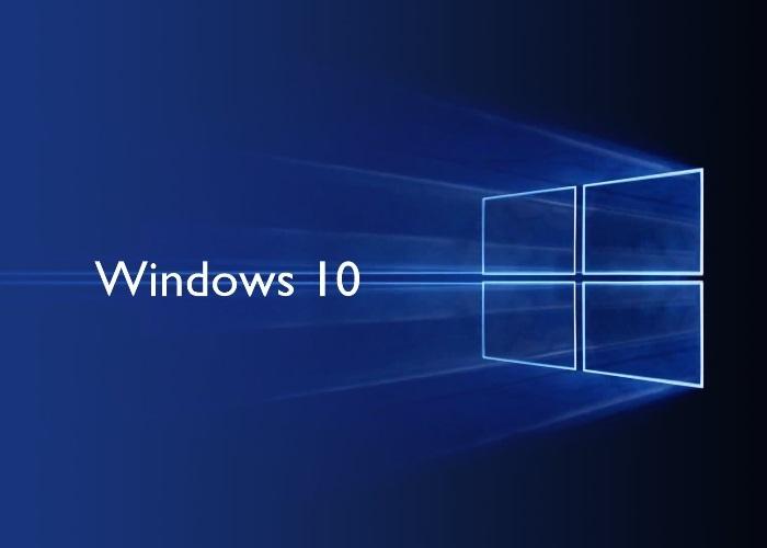Windows 10 ya está de manera activa en más de 700 millones de dispositivos
