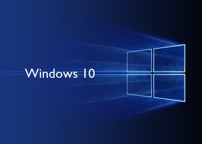 ¡Consigue licencias oficiales de Windows 10 por 10€!