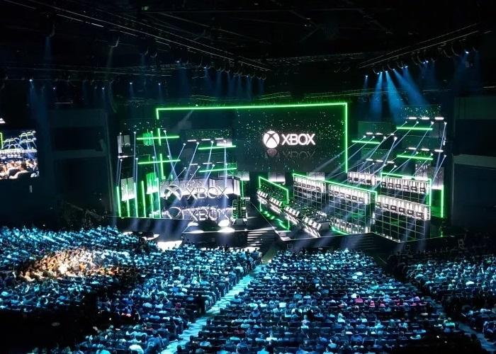 Microsoft anuncia desarrollo de su nueva consola y de un nuevo servicio de juegos