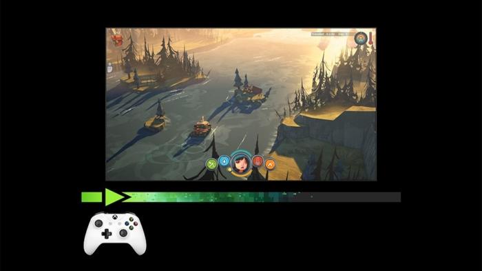 Gears of War presentó tres nuevos juegos