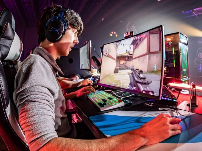 Trucos para reducir el lag en los videojuegos