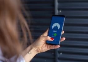 Ventajas al usar una VPN en tus dispositivos Android