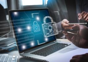Software Bitdefender, tu aliado en seguridad informática