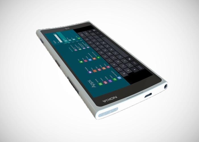 Nokia Phablet (1)