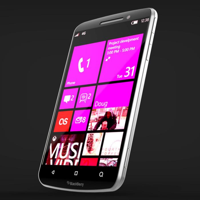 Blackberry Wp8 (4)