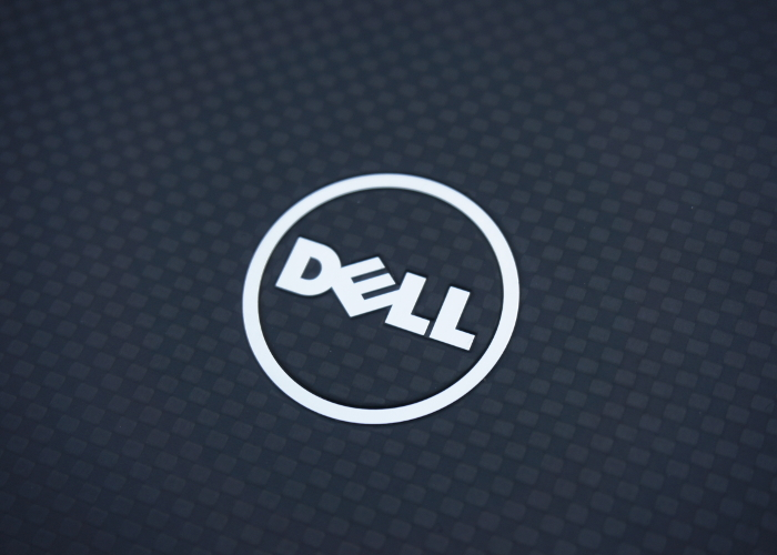 Firma Dell